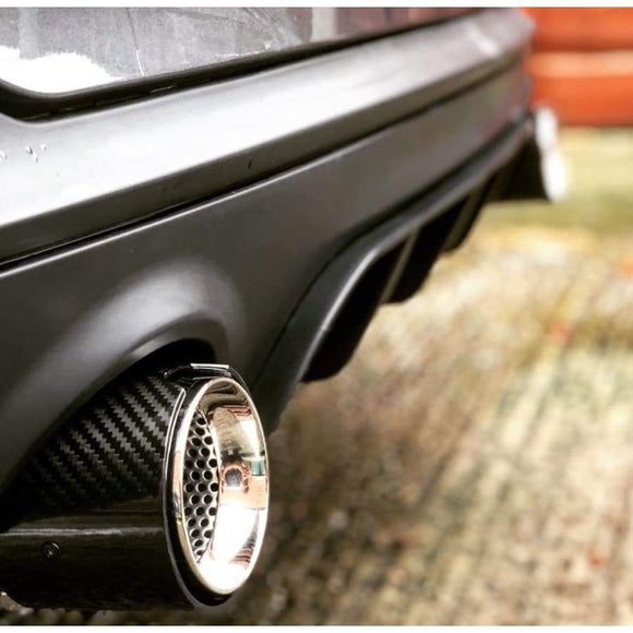 BMW-F32-F33-435I-440I-Carbon-Fibre-M-Performance-Style-Exhaust-Tips-Set-(2012 - 2019).jpg