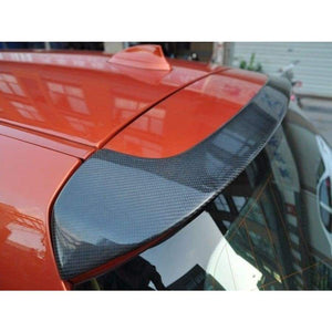 bmw-f20-f21-1-series-carbon-fibre-m-performance-style-rear-spoiler-2012-2018.jpg
