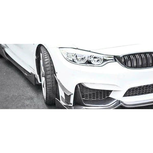 bmw-f80-m3-f82-f83-m4-psm-style-carbon-fibre-front-canards-2012-2018.jpg