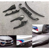 BMW-F87-M2-Carbon-Fibre-M-Performance-Style-Full-Styling-Kit-(2014-2019).jpg