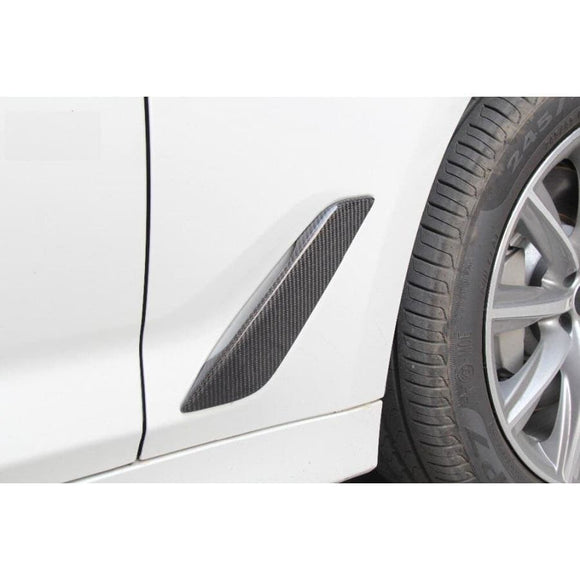 bmw-g30-g31-5-series-carbon-fibre-m-performance-style-side-fender-trim-kit-2018-2020.jpg