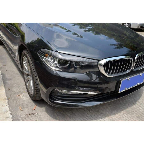 bmw-g30-g31-f90-m5-5-series-carbon-fibre-front-headlight-cover-kit-2018-2020.jpg
