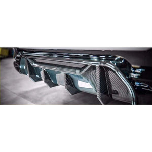 bmw-f90-m5-carbon-fibre-m-performance-style-rear-diffuser-kit-2018-2020.jpg