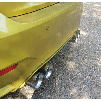 bmw-m-performance-style-stainless-steel-exhaust-tips.jpg