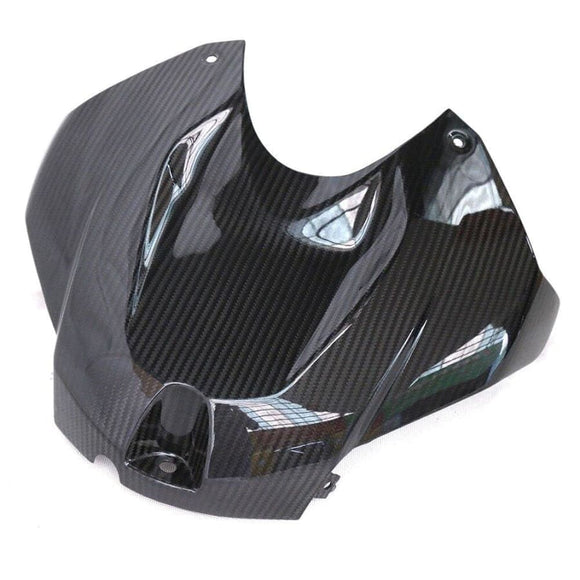 bmw-s1000rr-carbon-fibre-front-tank-panel-fairing-kit-2015-2018.jpg