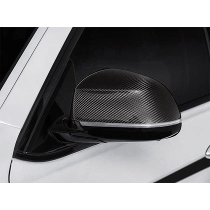 bmw-f15-f16-x5-x6-carbon-fibre-oem-style-mirror-cover-replacements-2013-2018.jpg