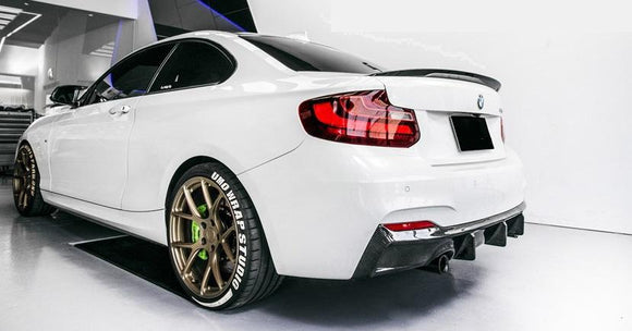 bmw-f22-f23-f87-m2-2-series-carbon-fibre-m-performance-style-rear-spoiler-2014-2019.jpg