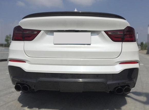 BMW-F26-X4-Carbon-Fibre-Rear-Diffuser-Kit-(2014 - 2018).jpg
