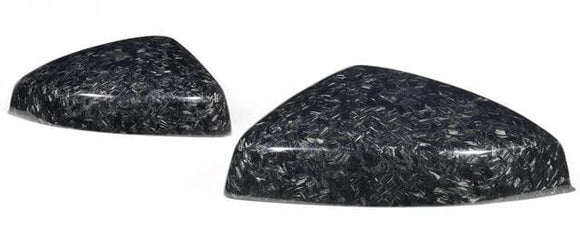 Audi-8V-A3-S3-RS3-Full-Replacement-Forged-Carbon-Fibre-Mirror-Covers-(2012 - 2019).jpg