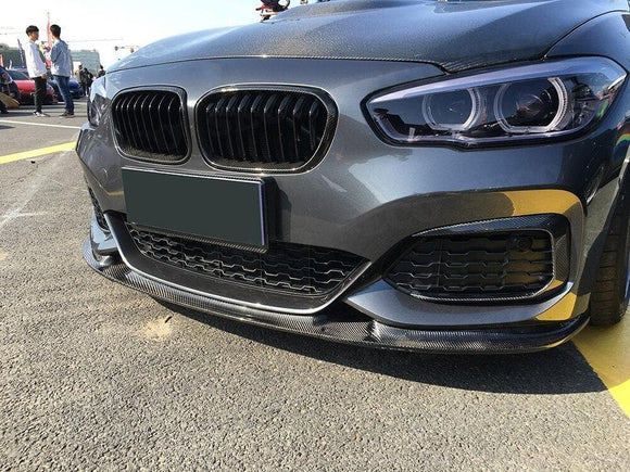 BMW-F20-F21-1-Series-LCI-100%-Real-Carbon-Fibre-Front-Fog-Surround-Cover-Replacements-(2015 - 2018).jpg