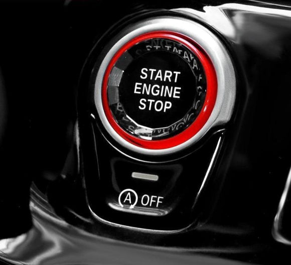 BMW-F-SERIES-Crystal-Red-Replacement-Red-Stop-Start-Button-(2011 - 2020).jpg