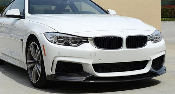 BMW-F32-F33-F36-4-Series-ABS-Plastic-M-Performance-Style-Front-Lip-Kit-(2012 - 2018).jpg