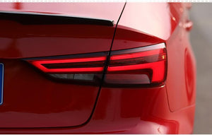 Audi-8V-A3-S3-RS3-Sweeping-Dynamic-Indicator-Tail-Light-Set-(2013 - 2018).jpg