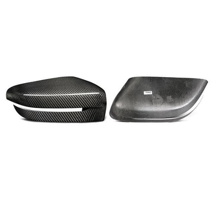 bmw-g20-g28-3-series-carbon-fibre-stick-on-mirror-cover-kit-2019.jpg