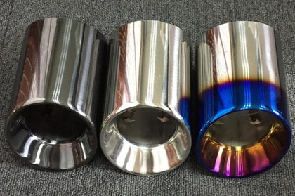 bmw-m2-m3-m4-m5-m6-over-sized-stainless-steel-exhaust-tips-limited-stock.jpg