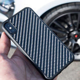 The Ultimate Carbon Iphone Case For Apple Iphone 7 7 Plus 8 8 Plus X XS XR XS Max - ACCESSORIES
