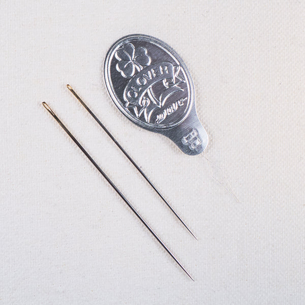 Sewing Needle - Long
