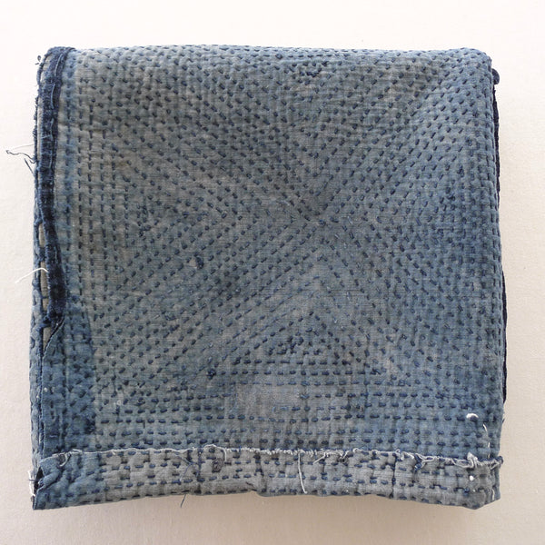 Cotton Sashiko Thread