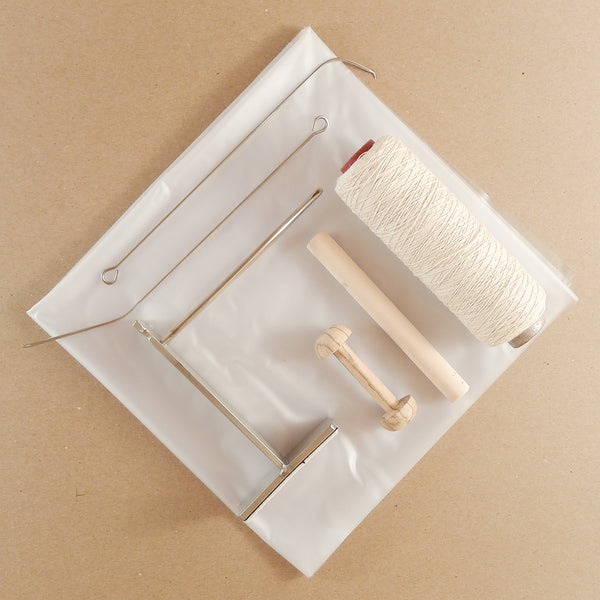 Shibori Tool Kit - Complete Set #1