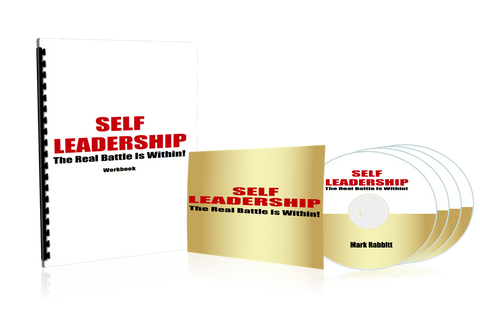 Self Leadership Program