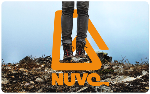 Surfers Nuvo gift card
