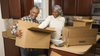 16 Tips to Keep You Moving Forward With the Home Downsizing Process