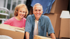 11 Tips to Help You Start Downsizing Your Home