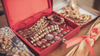 Antique Jewelry - Buy the Perfect Vintage Piece For Your Collection