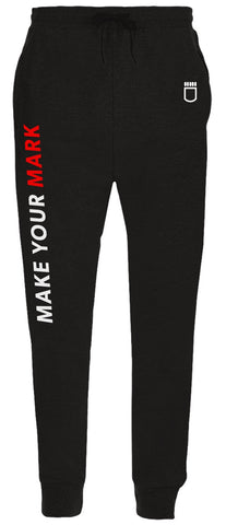 """Make Your Mark"" Joggers"