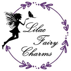 lilac-fairy-charms-