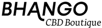 Bhango CBD Boutique