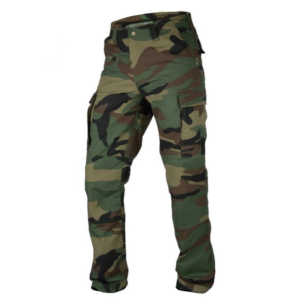 Army Tactical Pants