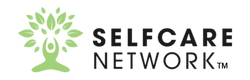 Self Care Network