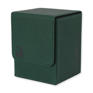 Large eXo-Tec® Deck Box