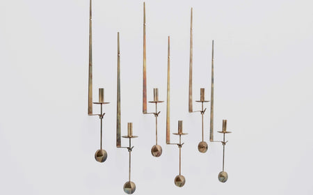 /products/wall-candleholders-by-pierre-forssell-skultuna-sweden-1950s-1