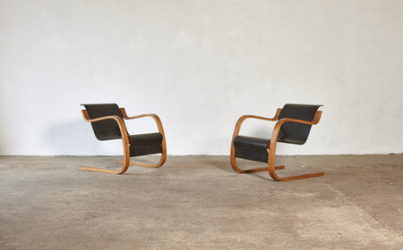 /products/rare-early-alvar-aalto-model-31-42-cantilevered-armchairs-finland-1930s