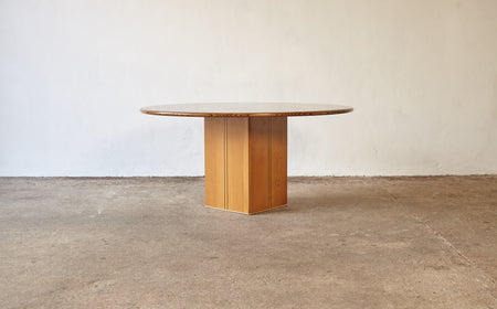 /products/africa-table-by-afra-tobia-scarpa-maxalto-artona-series-italy-1970s