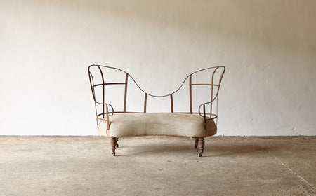 /products/antique-french-settee
