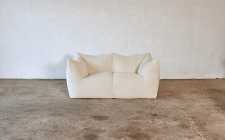 /products/mario-bellini-le-bambole-sofa-upholstered-in-alpaca-b-b-italia-1970s