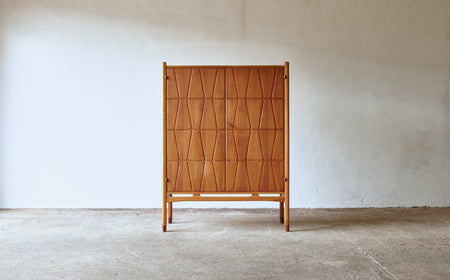 /products/bangkok-cabinet-by-yngve-ekstrom-westbergs-mobler-1950s-sweden