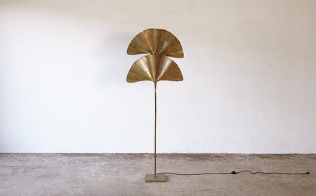 /products/tommaso-barbi-ginkgo-floor-lamp-italy-1960s