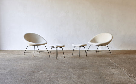 /products/augusto-bozzi-lounge-chairs-italy-in-alpaca