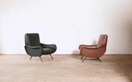 /products/authentic-marco-zanuso-lady-chairs-arflex-italy-1960s