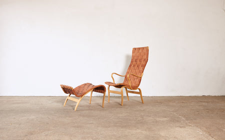 /products/rare-pernilla-chair-in-original-leather-by-bruno-mathsson-sweden-1950s
