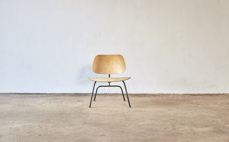 /products/eames-lcm-chair-herman-miller-usa-1950s