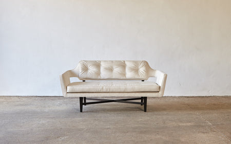 /products/edward-wormley-open-frame-sofa-dunbar-usa-1950s