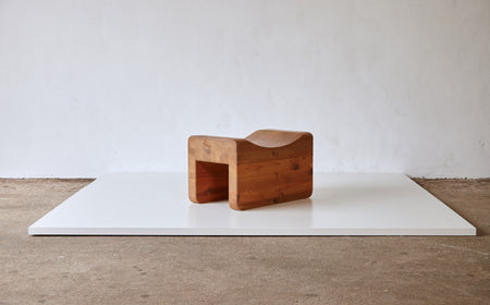 /products/pall-stool-by-k-j-pettersson-soner-sweden-1970s
