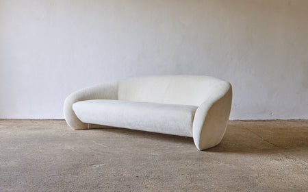 /products/superb-curved-italian-sofa-newly-upholstered-in-alplaca-late-1970s-early-1980s