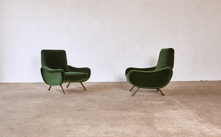 /products/authentic-marco-zanuso-lady-chairs-arflex-italy-1950s-newly-reupholstered