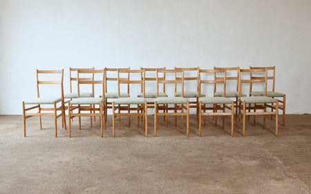 /products/gio-ponti-leggera-model-646-dining-chairs-cassina-italy-1950s